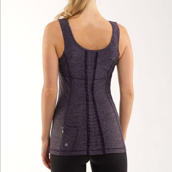 df29bf06ec82c0 lululemon athletica Tops